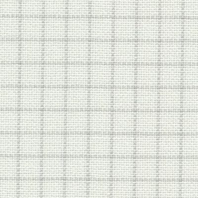 Канва Zweigart 3514 Easy Count Grid Brittney Lugana col 1219 шир 140
